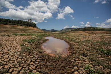 confusion-and-frustration-abound-as-so-paulos-water-crisis-worsens-body-image-1424118479