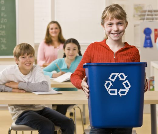 kids-recycling1